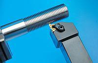 Металлообрабатывающий токарный и фрезерный инструмент