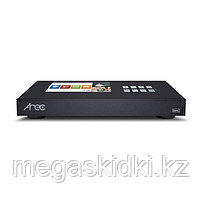 Медиастанция AREC KL-3W