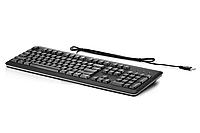 Клавиатура HP QY776A6_1 (Black)
