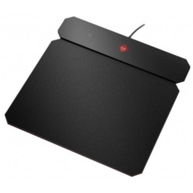 Коврик для мыши HP OMEN Outpost Mousepad (USB)