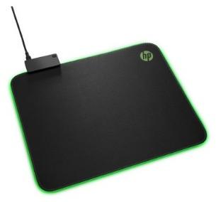 Коврик для мыши HP Pavilion Gaming 400 (Black)