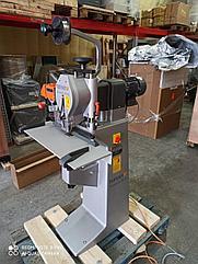 Проволокошвейная машина HOHNER Economy (Демо)