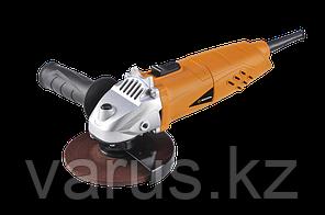 Углошлифовальная машина УШМ-115/650