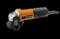 Углошлифовальная машина УШМ-125/900