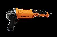 Углошлифовальная машина УШМ-150/1300