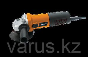 Углошлифовальная машина УШМ-125/1100Э Вихрь
