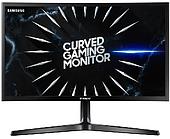 """Монитор Samsung LC24RG50FQIXCI Black (23,5"""")"""