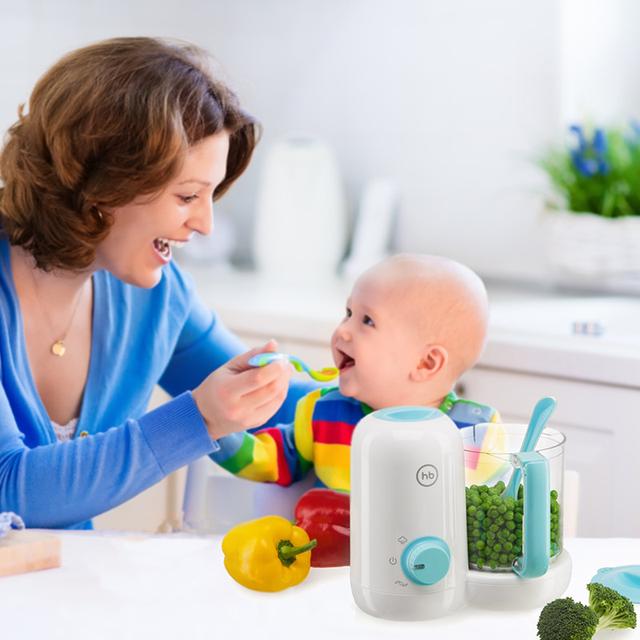 Товары для здоровья и ухода за ребёнком