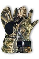 Перчатки удлиненные охотничьи ТАЙФ