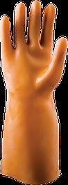 Перчатки специальной защиты