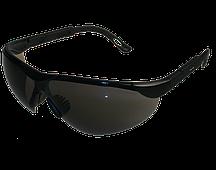Очки защитные открытые O85 ARCTIC super (5-2.5 PC) 18523