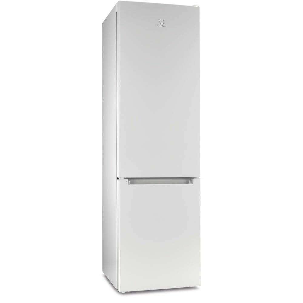 Холодильник INDESIT-DS320W