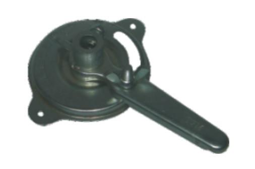 Ручка клапана ED-3