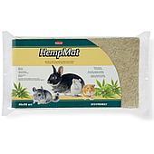 Коврик Padovan Hemp Mat, для мелких домашних животных, из пенькового волокна - 45x95 cm