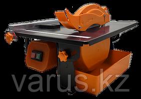 Электрический плиткорез ЭП-180 Вихрь