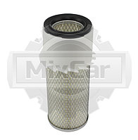 Фильтр воздушный T0013 (1654642K00), фото 1