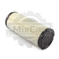 Фильтр воздушный T0017 (3EB0238730)