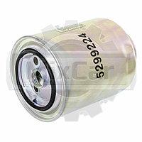 Фильтр топливный (233907600171) (со сливом), фото 1