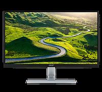 """Монитор Acer RT270bmid Black (27""""), фото 1"""
