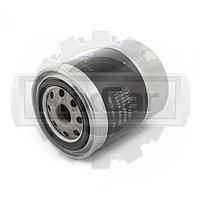 Фильтр масляный Nissan H15/K25, фото 1