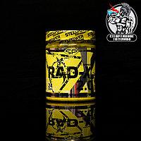 Black Line - RAD-X 300гр/24порции
