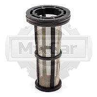 Фильтр масляный АКПП Toyota 8FD15-30, фото 1