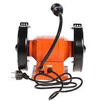 Точильный станок ТС-600 Вихрь
