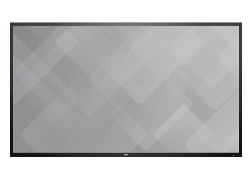 """Монитор Dell C7016H Black (70"""")"""