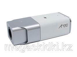 Сетевая камера Full HD AREC CI-303