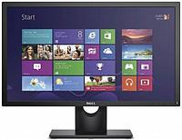 "Монитор Dell E2216H Black (21,5 ""), фото 1"