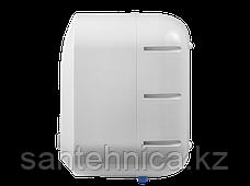 Электрический водонагреватель Ballu BWH/S 10 Capsule U верхнее подключение, фото 2