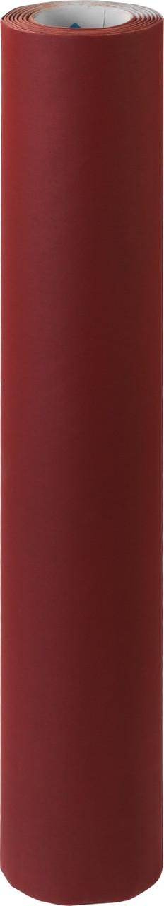 Шкурка шлифовальная, на тканевой основе, Р600, рулон 800 мм, 30 метров, ЗУБР