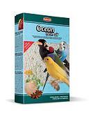 Гигиенический наполнитель для птиц Padovan Ocean Fresh Air, 1 кг.