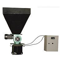Тензометрический весовой дозатор шнекового типа (для сыпучих компонентов)
