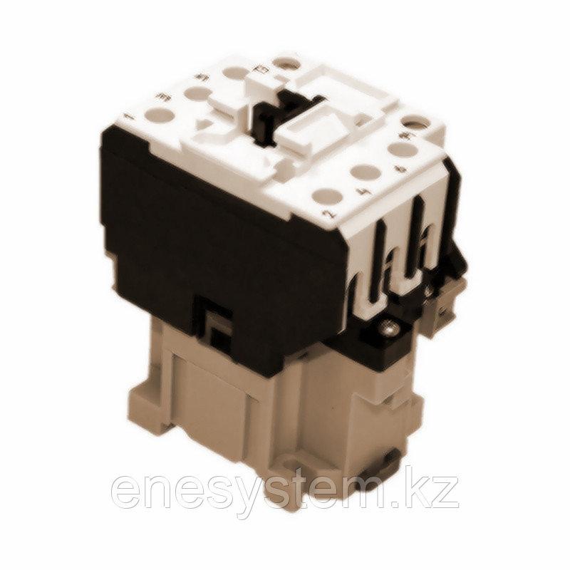 Пускатели электромагнитные ПМ-12-040512