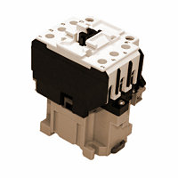Пускатели электромагнитные ПМ-12-040552