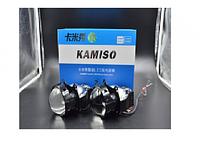 AOZOOM BI-LED K2 KAMISO 3.0 дюймов