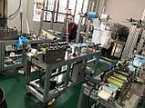 Линия по производству масок, фото 2