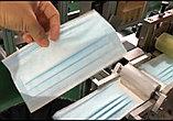 Линия по производству масок, фото 3