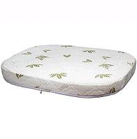 Детский матрас Incanto для кроватки Nuvola