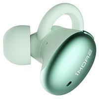1MORE E1026BT-I-Green наушники (E1026BT-I-Green)