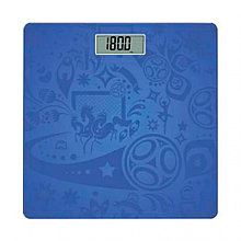 Весы напольные Scarlett SC-BS33E099