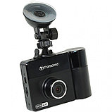Видеорегистратор Transcend DrivePro 50, фото 3