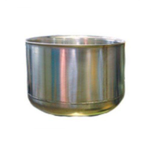 Дежа из нержавеющей стали к МТМ-65
