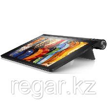 Компьютер планшетный Lenovo Компьютер планшетный Lenovo Yoga Tablet YT3-850M  8.0'' WXGA(1280x800) IPS/Qualcomm APQ8009/MSM8909 1.3GHz