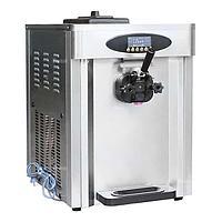 Фризер для мягкого мороженого EQTA ICT-116