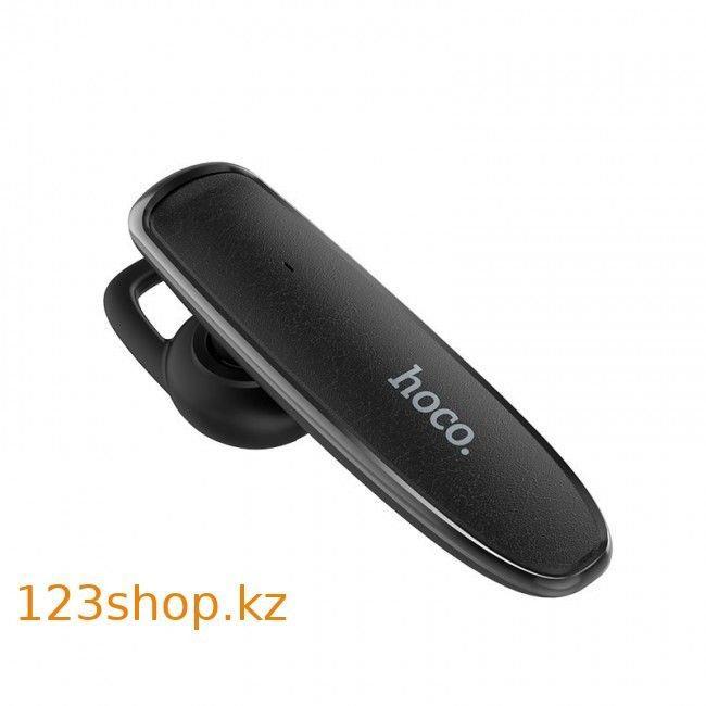 Bluetooth-гарнитура Hoco E29 Black