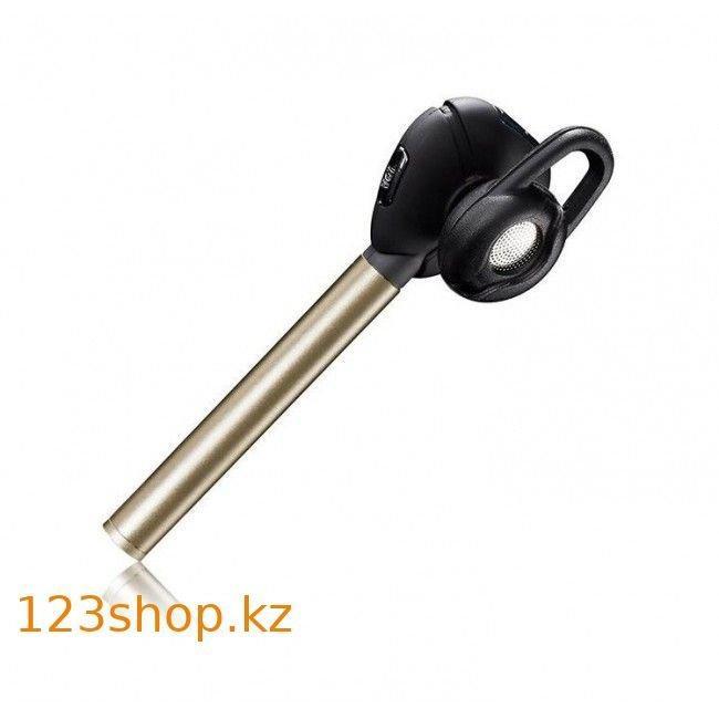 Bluetooth гарнитура Remax RB-T3 Black
