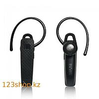 Bluetooth гарнитура Remax RB-T7 Black