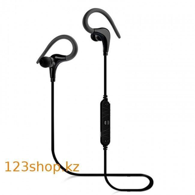 Bluetooth наушники Awei A890BL Black